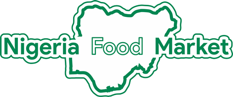 Local food items, provisions and ready made meals